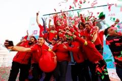formula_e_marrakesh_e-prix_electric_motor_news_128