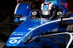 formula_e_marrakesh_e-prix_electric_motor_news_13