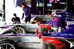 formula_e_marrakesh_e-prix_electric_motor_news_131