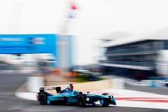 formula_e_marrakesh_e-prix_electric_motor_news_14