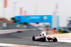formula_e_marrakesh_e-prix_electric_motor_news_15