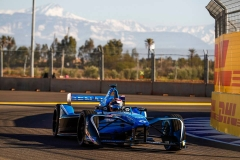 formula_e_marrakesh_e-prix_electric_motor_news_18