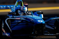 formula_e_marrakesh_e-prix_electric_motor_news_19