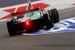 formula_e_marrakesh_e-prix_electric_motor_news_22