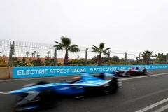 formula_e_marrakesh_e-prix_electric_motor_news_24