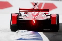 formula_e_marrakesh_e-prix_electric_motor_news_28