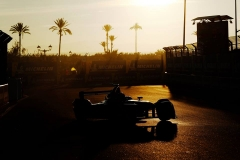 formula_e_marrakesh_e-prix_electric_motor_news_3