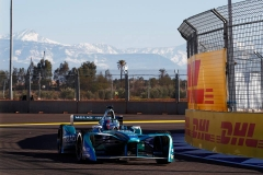 formula_e_marrakesh_e-prix_electric_motor_news_30