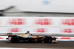 formula_e_marrakesh_e-prix_electric_motor_news_32