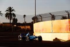 formula_e_marrakesh_e-prix_electric_motor_news_37