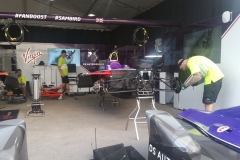 ds_virgin_racing_electric_motor_news