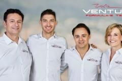 venturi_formula_e_edoardo_mortara_electric_motor_news_03