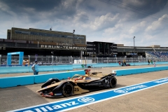 ds_techeetah_berlin_2019_06