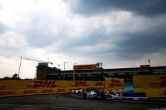 Maximilian Günther (DEU), BMW I Andretti Motorsports, BMW iFE.20