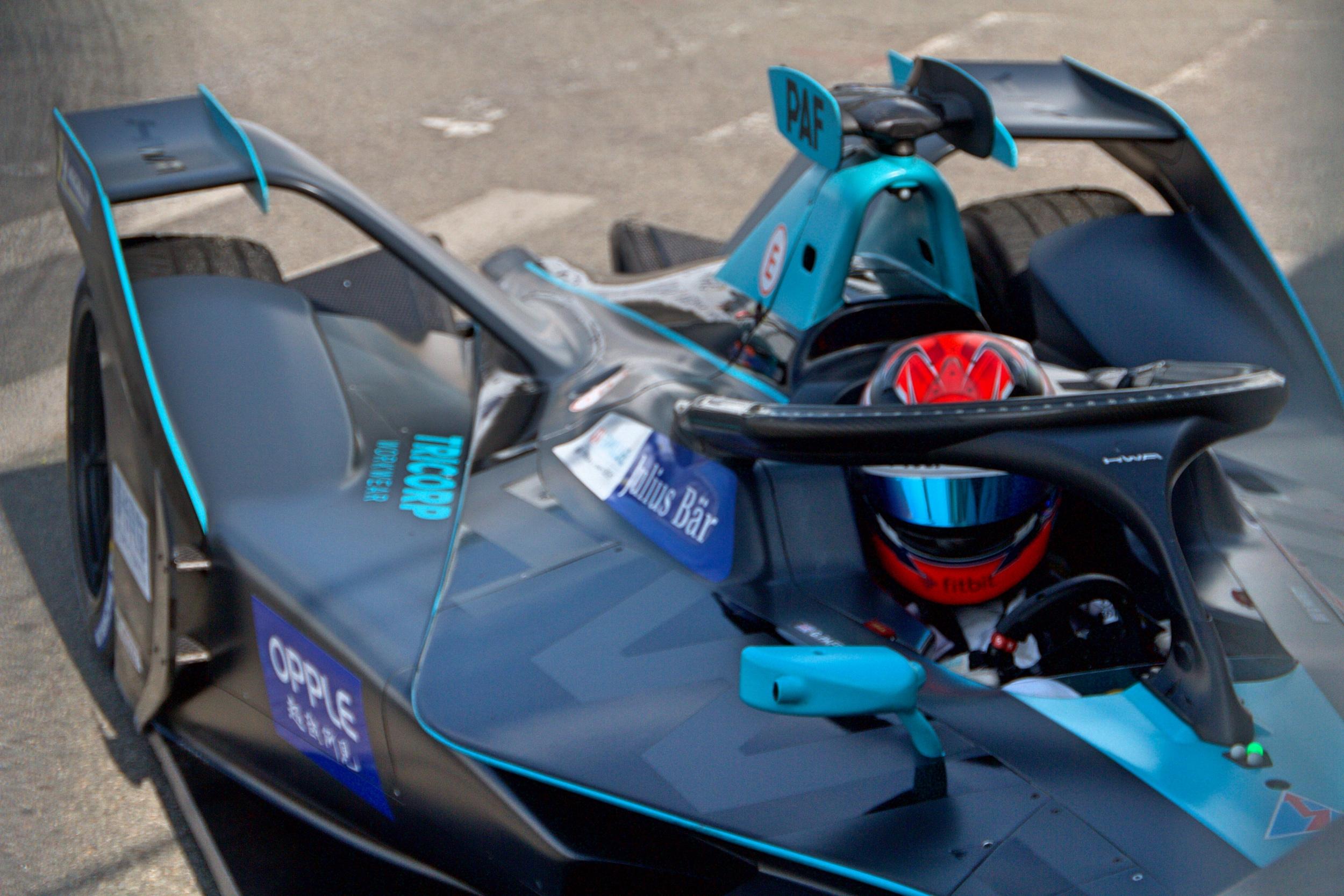 gary_paffett_electric_motor_news_27