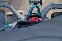 gary_paffett_electric_motor_news_24