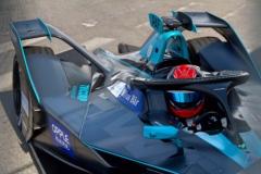 gary_paffett_electric_motor_news_28