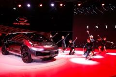 gac_entrance_electric_motor_news_01