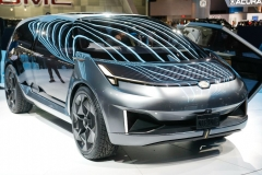 gac_entrance_electric_motor_news_02