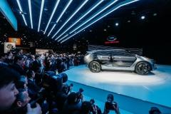 gac_entrance_electric_motor_news_03