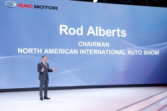 gac_entrance_electric_motor_news_11_Mr. ROD ALBERTS