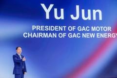 gac_entrance_electric_motor_news__11_MR. YU JUN 02