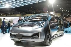 gac_entranze_electric_motor_news_100