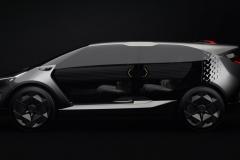 gac_entranze_electric_motor_news_101