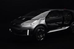 gac_entranze_electric_motor_news_102