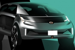 gac_entranze_electric_motor_news_104