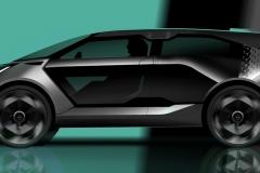 gac_entranze_electric_motor_news_105