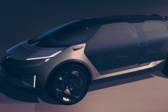 gac_entranze_electric_motor_news_106