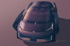 gac_entranze_electric_motor_news_107