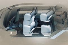 gac_entranze_electric_motor_news_108