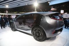 gac_entranze_electric_motor_news_110