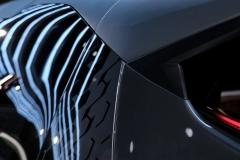 gac_entranze_electric_motor_news_111
