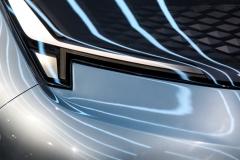 gac_entranze_electric_motor_news_112