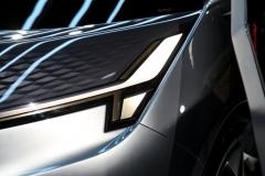 gac_entranze_electric_motor_news_113