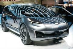 gac_entranze_electric_motor_news_117