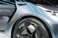 gac_entranze_electric_motor_news_118