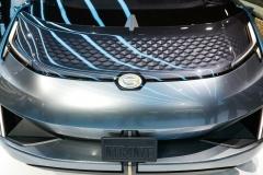 gac_entranze_electric_motor_news_119