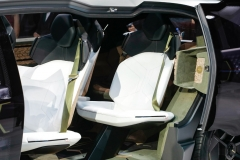 gac_entranze_electric_motor_news_120