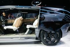 gac_entranze_electric_motor_news_121