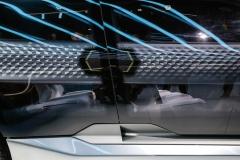 gac_entranze_electric_motor_news_124