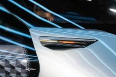 gac_entranze_electric_motor_news_125