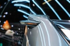 gac_entranze_electric_motor_news_126