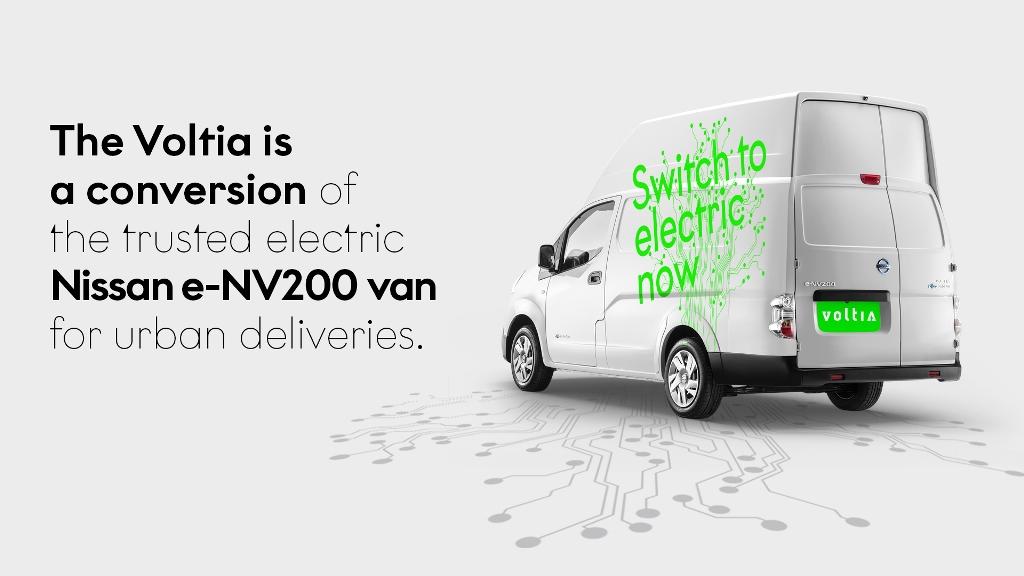 nissan_e-NV200_voltia_xl_electric_motor_news_06