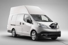 nissan_e-NV200_voltia_xl_electric_motor_news_02