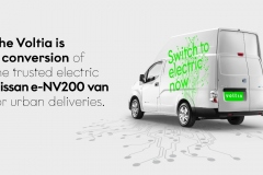 nissan_e-NV200_voltia_xl_electric_motor_news_06