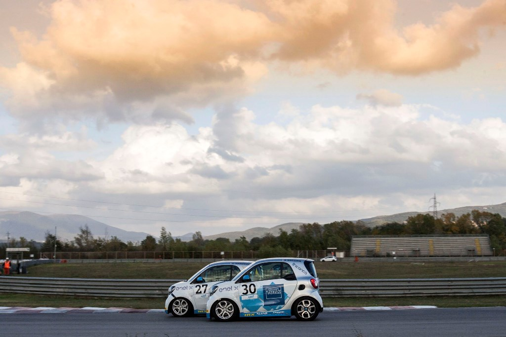 smart_eq_fortwo e_cup_franciacorta_electric_motor_news_02